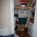 Good Gravy and the Beth Moore Closet